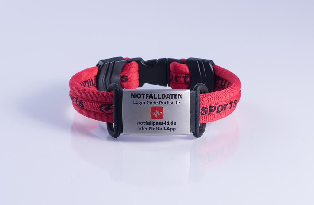 Sport Rot