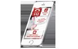 Notfall App